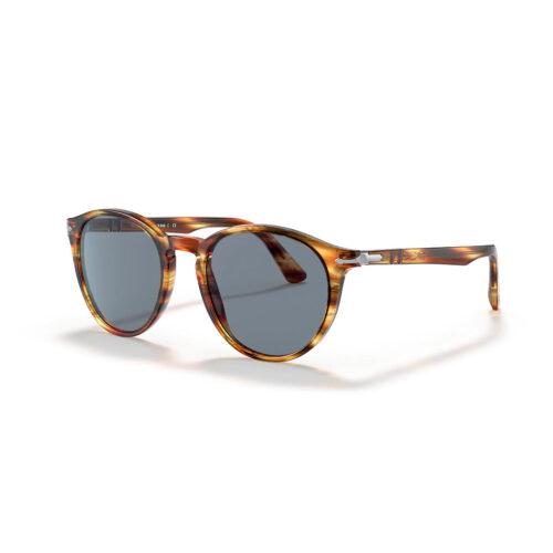 Ottico-Roggero-occhiale-sole-Persol-PO3152