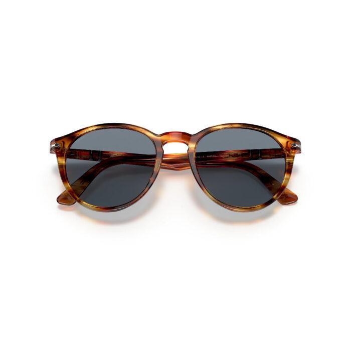 Ottico-Roggero-occhiale-sole-Persol-PO3152-