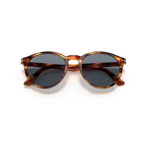 Ottico-Roggero-occhiale-sole-Persol-PO3152-front