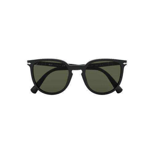 Ottico-Roggero-occhiale-sole-Persol-PO3226