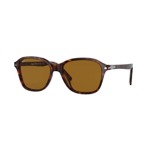 Ottico-Roggero-occhiale-sole-Persol-PO3244