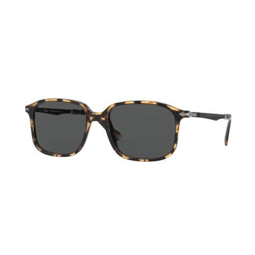 Ottico-Roggero-occhiale-sole-Persol-PO3246