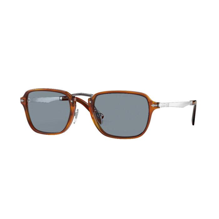 Ottico-Roggero-occhiale-sole-Persol-PO3247