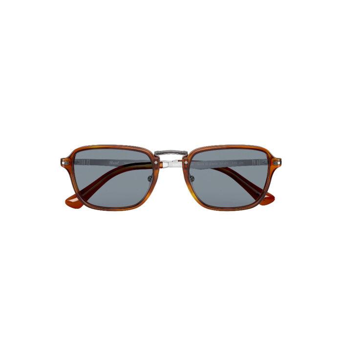 Ottico-Roggero-occhiale-sole-Persol-PO3247s-front