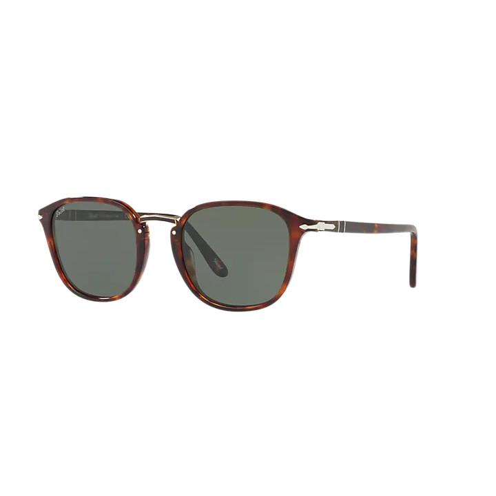 Ottico-Roggero-occhiale-sole-Persole-PO3186