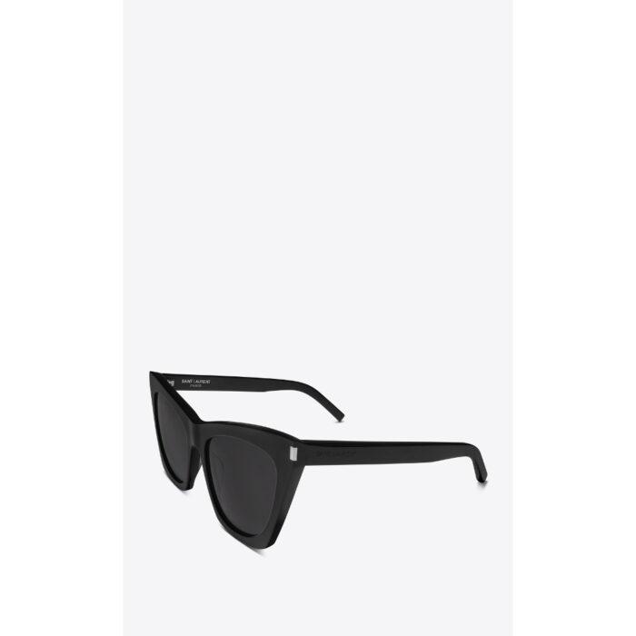 Ottico-Roggero-occhiale-sole-YSL-SL214-kate-2