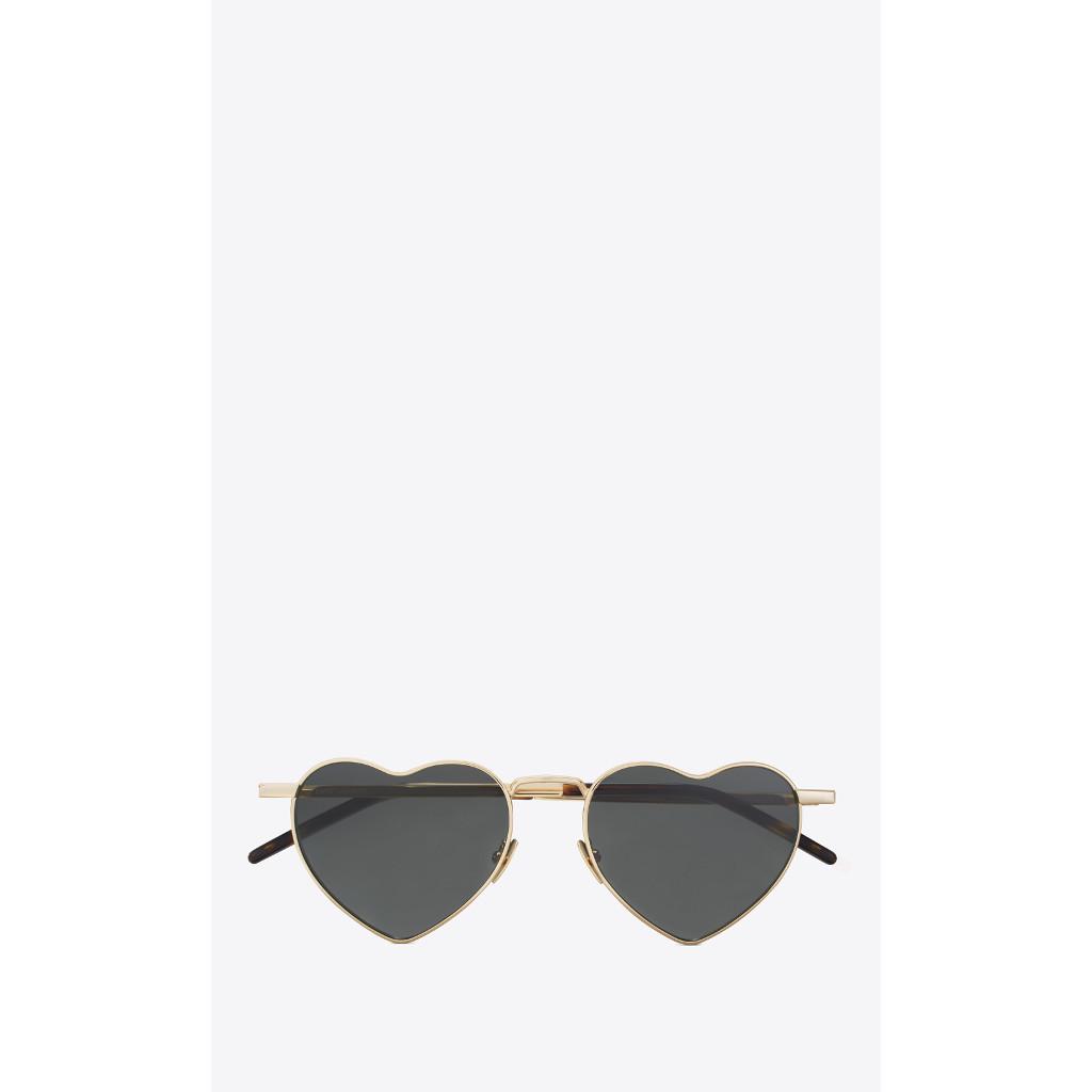 Ottico-Roggero-occhiale-sole-YSL-SL301-loulou-1