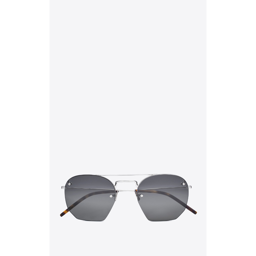 Ottico-Roggero-occhiale-sole-YSL-SL422