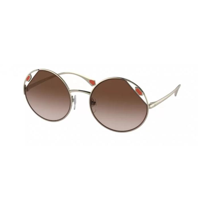 Ottico-Roggero-occhiale-sole-bulgari-bv-6159