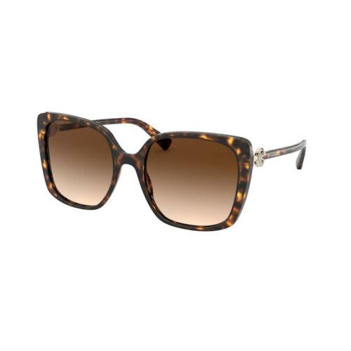 Ottico-Roggero-occhiale-sole-bvlgari-0bv-8225
