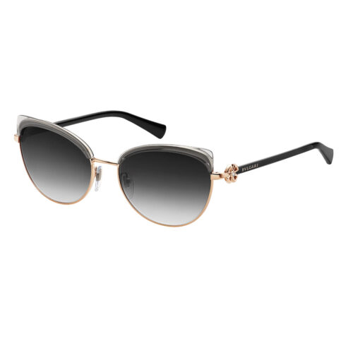 Ottico-Roggero-occhiale-sole-bvlgari-bv-6158-grey