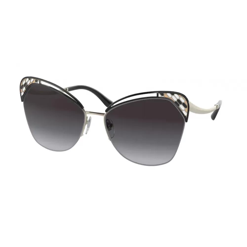 Ottico-Roggero-occhiale-sole-bvlgari-bv-6161