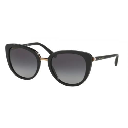 Ottico-Roggero-occhiale-sole-bvlgari-bv-8177-black