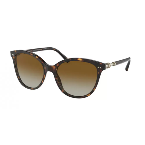 Ottico-Roggero-occhiale-sole-bvlgari-bv-8235-504t5-havana