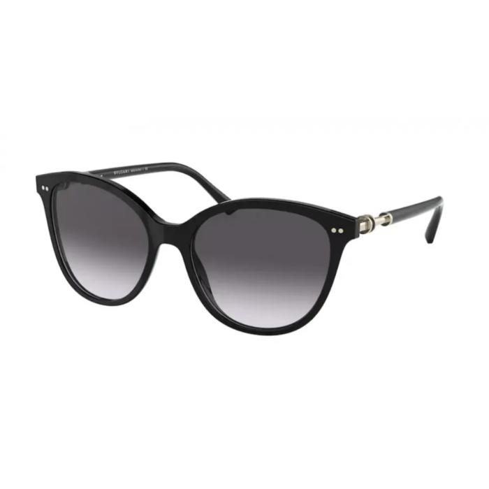 Ottico-Roggero-occhiale-sole-bvlgari-bv-8235-nero
