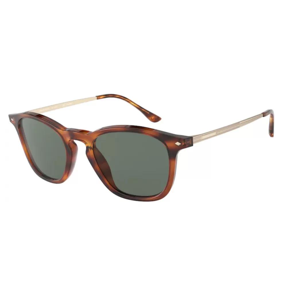 Ottico-Roggero-occhiale-sole-giorgio-armani-ar-8128-58109a-havana
