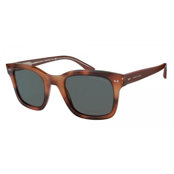 Ottico-Roggero-occhiale-sole-giorgio-armani-ar-8138