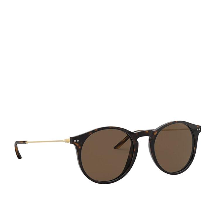 Ottico-Roggero-occhiale-sole-giorgio-armani-ar8121