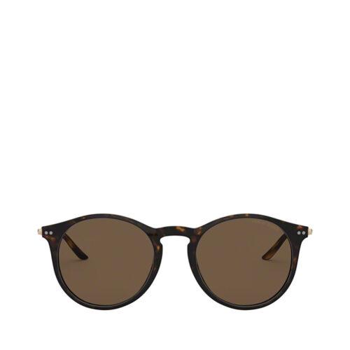 Ottico-Roggero-occhiale-sole-giorgio-armani-ar8121-front
