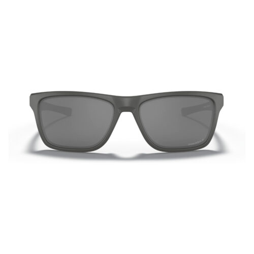 Ottico-Roggero-occhiale-sole-oakley-oo9334-grey-front