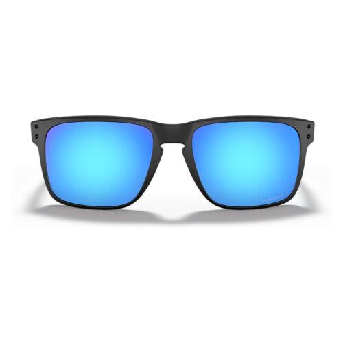 Ottico-Roggero-occhiale-sole-oakley-oo9417-black-blu-fron