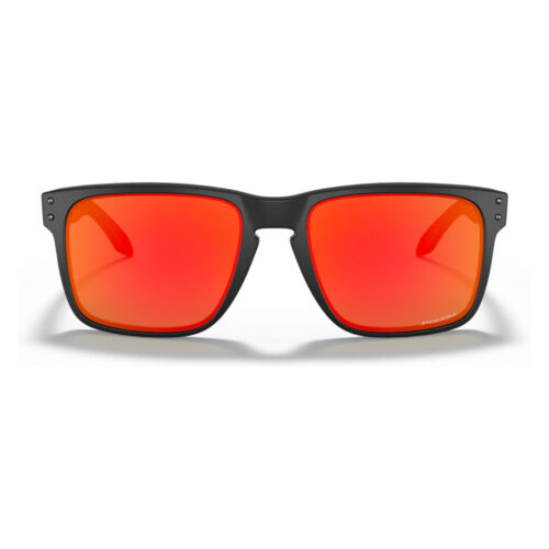 Ottico-Roggero-occhiale-sole-oakley-oo9417-black-orange-front