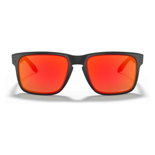 Ottico-Roggero-occhiale-sole-oakley-oo9417-black-orange-front