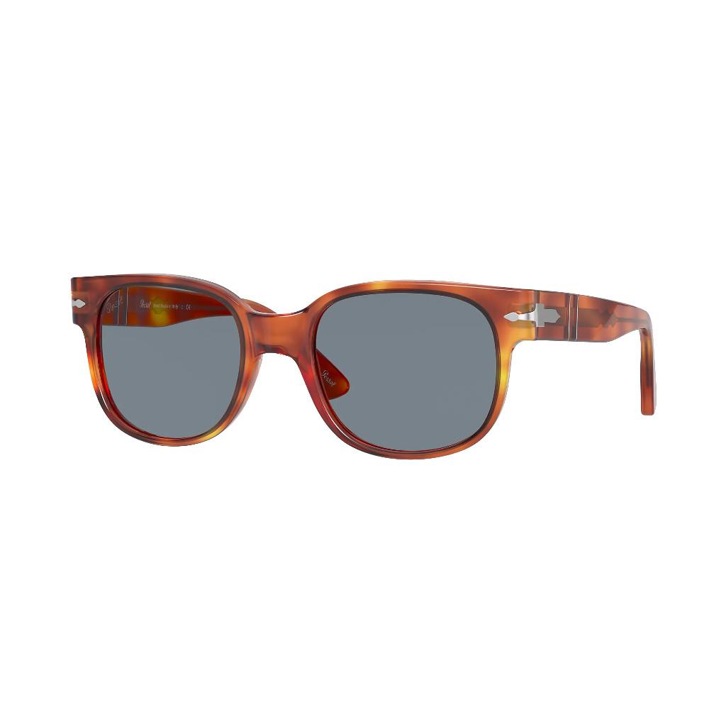 Ottico-Roggero-occhiale-sole-persol-PO3257
