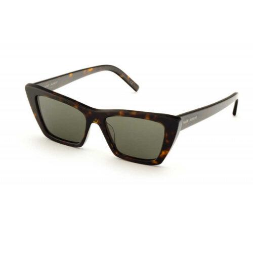 Ottico-Roggero-occhiale-solesaint-laurent-sl-276-mica