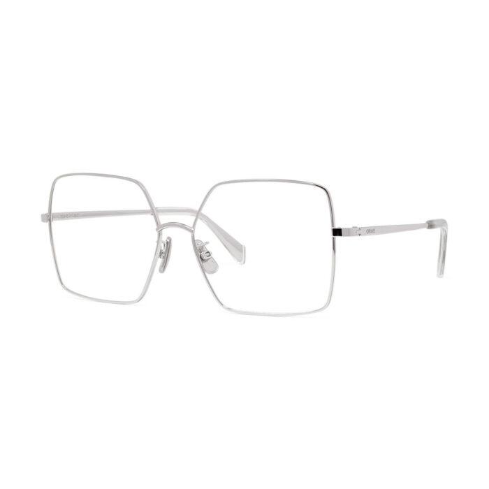 Ottico-Roggero-occhiale-vista-Celine-CL50060u