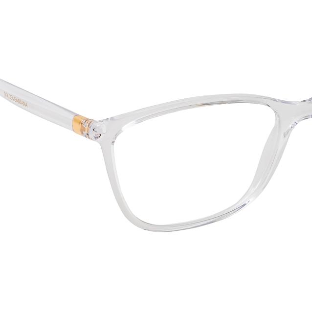 Ottico-Roggero-occhiale-vista-Dolce-and-Gabbana-DG5026-313