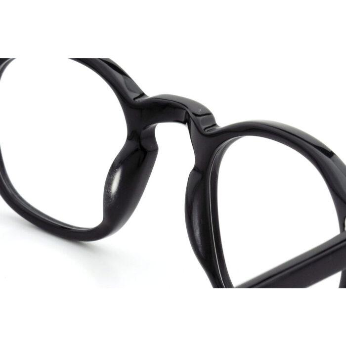 Ottico-Roggero-occhiale-vista-GAB2-5-back
