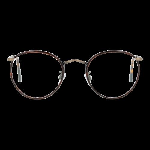 Ottico-Roggero-occhiale-vista-Giorgio-Armani-AR112MJ