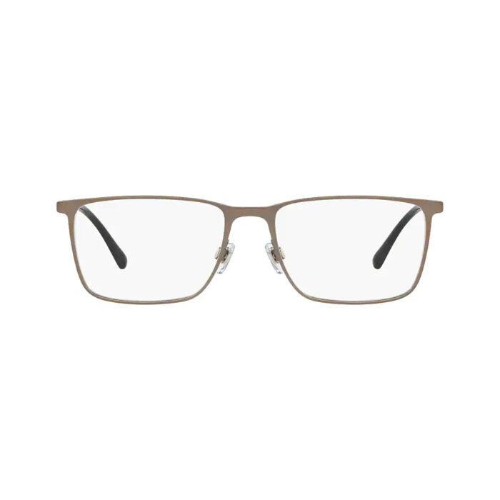 Ottico-Roggero-occhiale-vista-Giorgio-Armani-AR5080