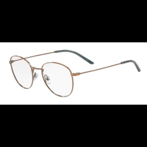 Ottico-Roggero-occhiale-vista-Giorgio-Armani-AR5082-bronzo