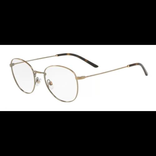 Ottico-Roggero-occhiale-vista-Giorgio-Armani-AR5082