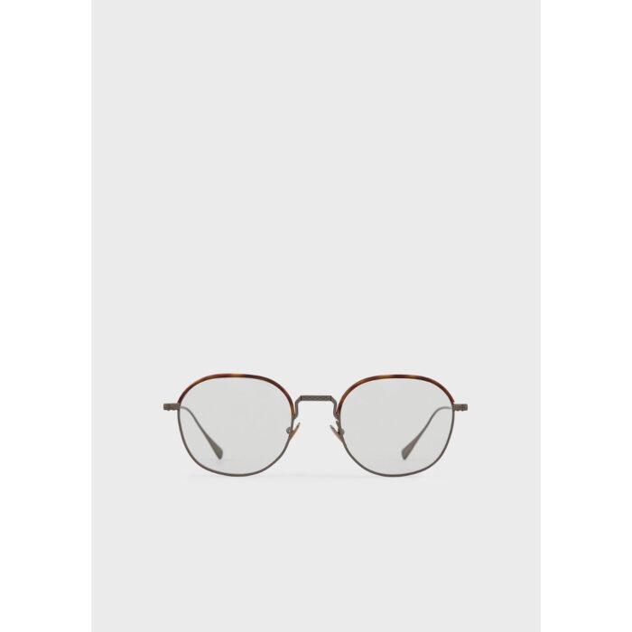 Ottico-Roggero-occhiale-vista-Giorgio-Armani-AR5103