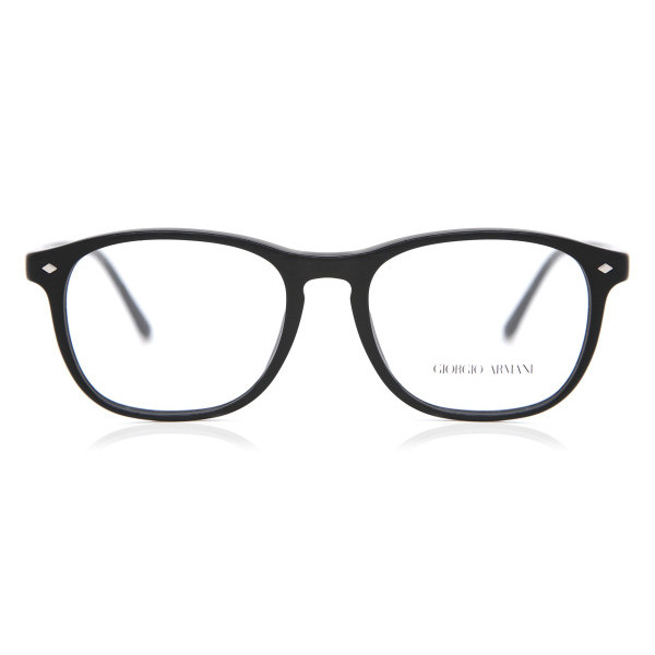 Ottico-Roggero-occhiale-vista-Giorgio-Armani-AR7003