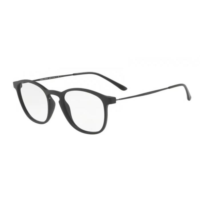 Ottico-Roggero-occhiale-vista-Giorgio-Armani-AR7141