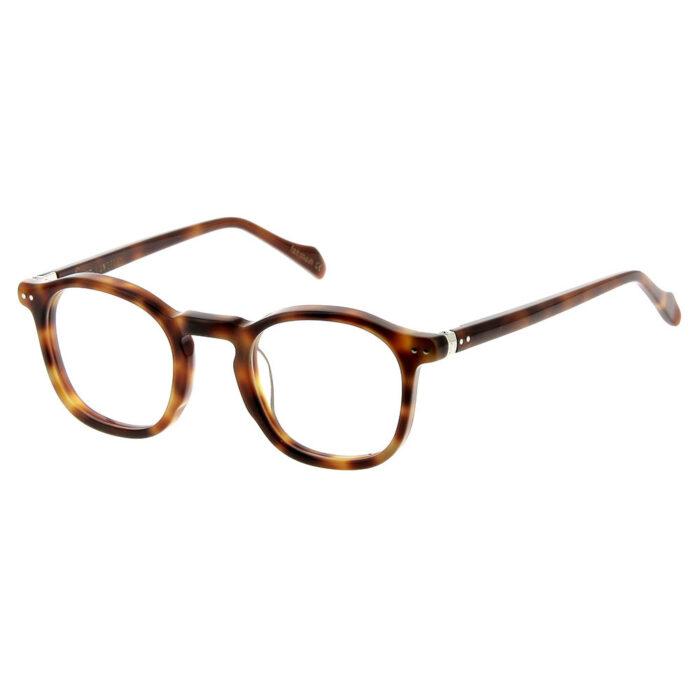Ottico-Roggero-occhiale-vista-LESCALUNETIER-gabin-2-tarta.