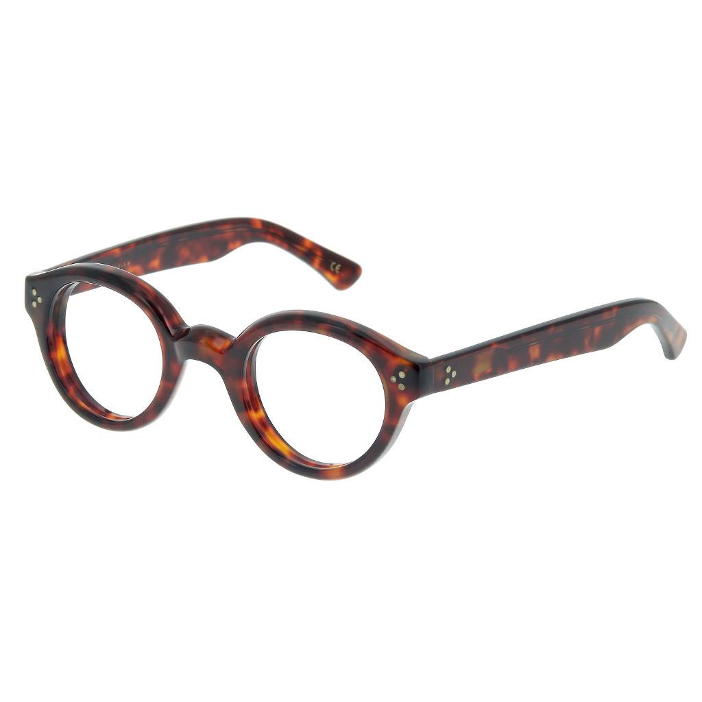 Ottico-Roggero-occhiale-vista-Lesca-CORBS-424