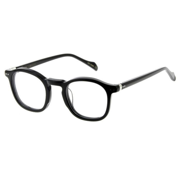Ottico-Roggero-occhiale-vista-Lesca-GAB2