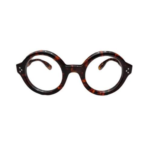 Ottico-Roggero-occhiale-vista-Lesca-PHIL-COL-424