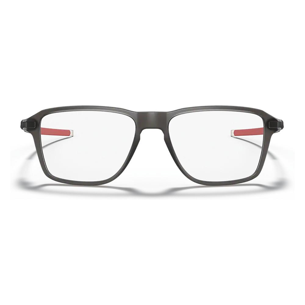 Ottico-Roggero-occhiale-vista-Oakley-Wheel-house-ox8166