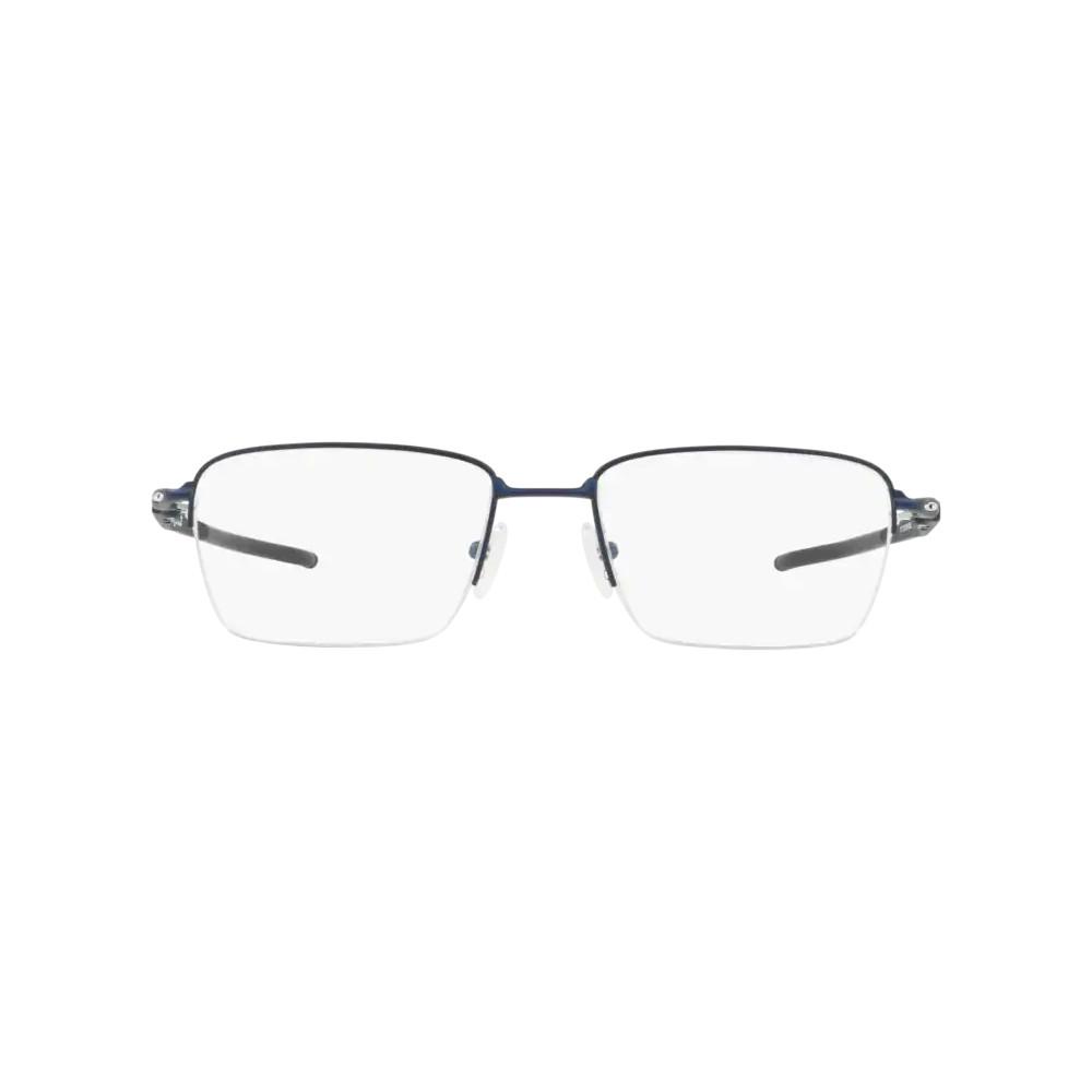Ottico-Roggero-occhiale-vista-Oakley-oo5128-gauge-32-blade_matte
