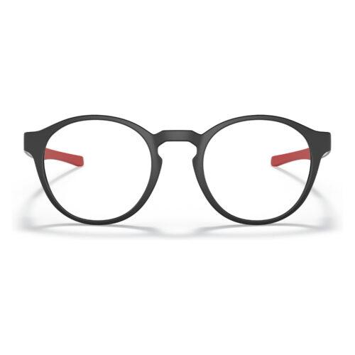 Ottico-Roggero-occhiale-vista-Oakley-saddle-ox8165-front