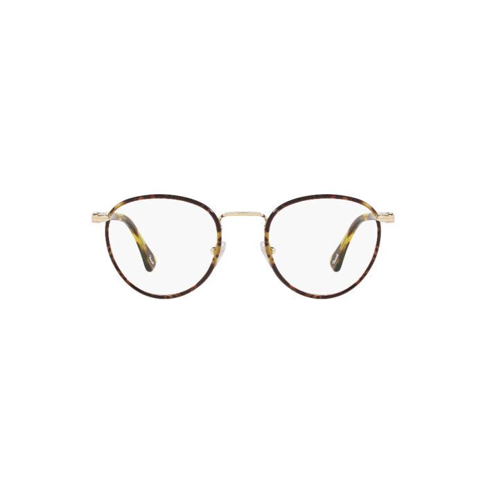 Ottico-Roggero-occhiale-vista-Persol-PO2410-tarta