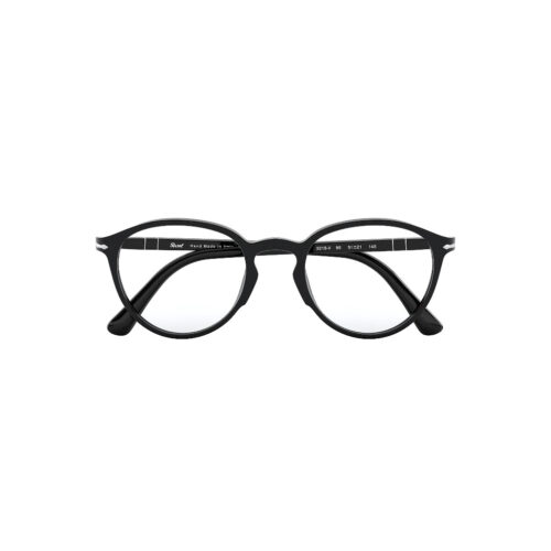 Ottico-Roggero-occhiale-vista-Persol-PO3218