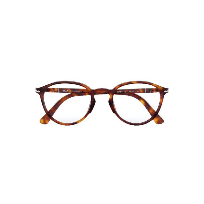 Ottico-Roggero-occhiale-vista-Persol-PO3218-tarta-front