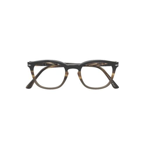 Ottico-Roggero-occhiale-vista-Persol-PO3258-front.